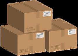 carton-4399301_640.png