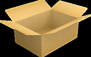 box-1536798_640.png