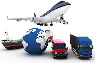 transportation-4506971_640.jpg