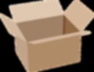 box-1297327_640.png