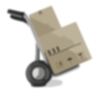 moving-312082_640.png