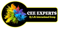 CEE EXPERTS logo.png