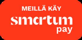 SmartumPay_meillakay_punainen.png