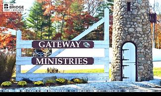 GATEWAY MINISTRIES.png