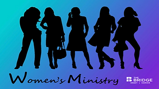 women's ministry 2.png