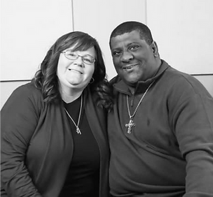 Pastor Lisa and Perry.png