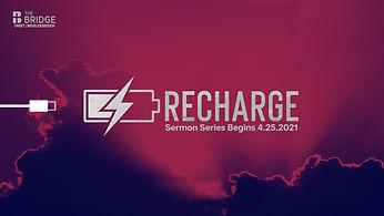 Recharge Title Slide.jpg