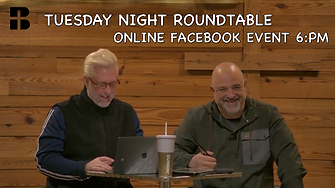 TUES ROUNDTABLE 1.png