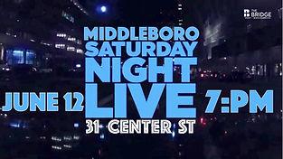 Middleboro June 12.jpg
