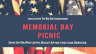 memorial day picnic 2021.jpg