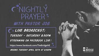 Nightly Prayer with Start Date.jpg