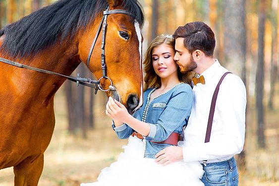 День Влюбленных в Mustang.jpg