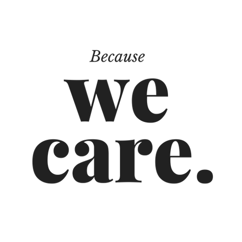 Because-we-care.png
