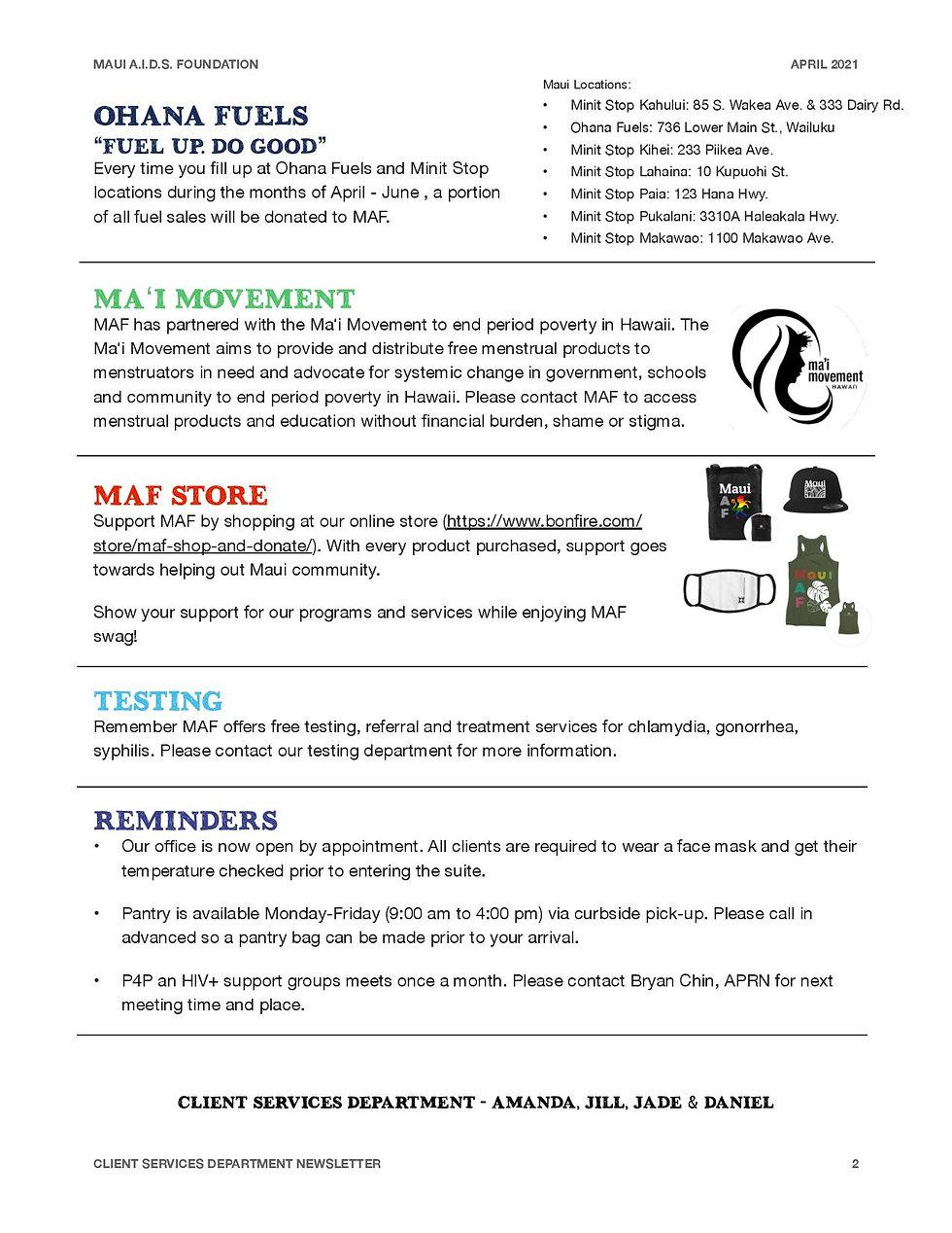 Client Newsletter April 21 (1)-page-002.