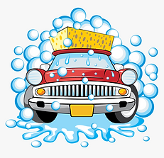 52-521815_transparent-car-wash-png-car-w