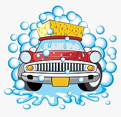 52-521815_transparent-car-wash-png-car-w
