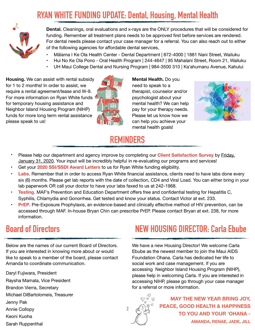 Client%2520Newsletter%2520January-2_edited_edited.jpg