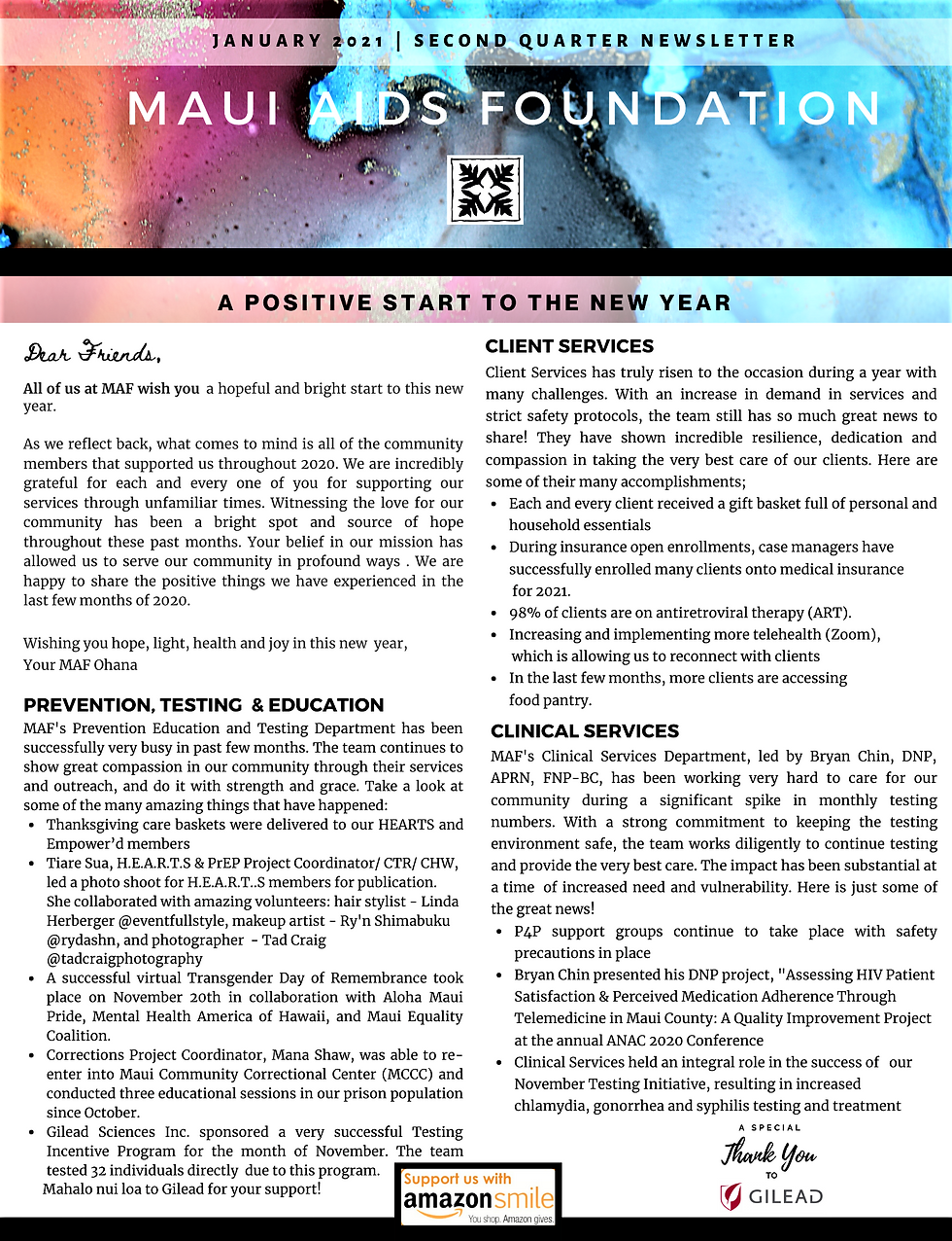 newlsetter page 1.png
