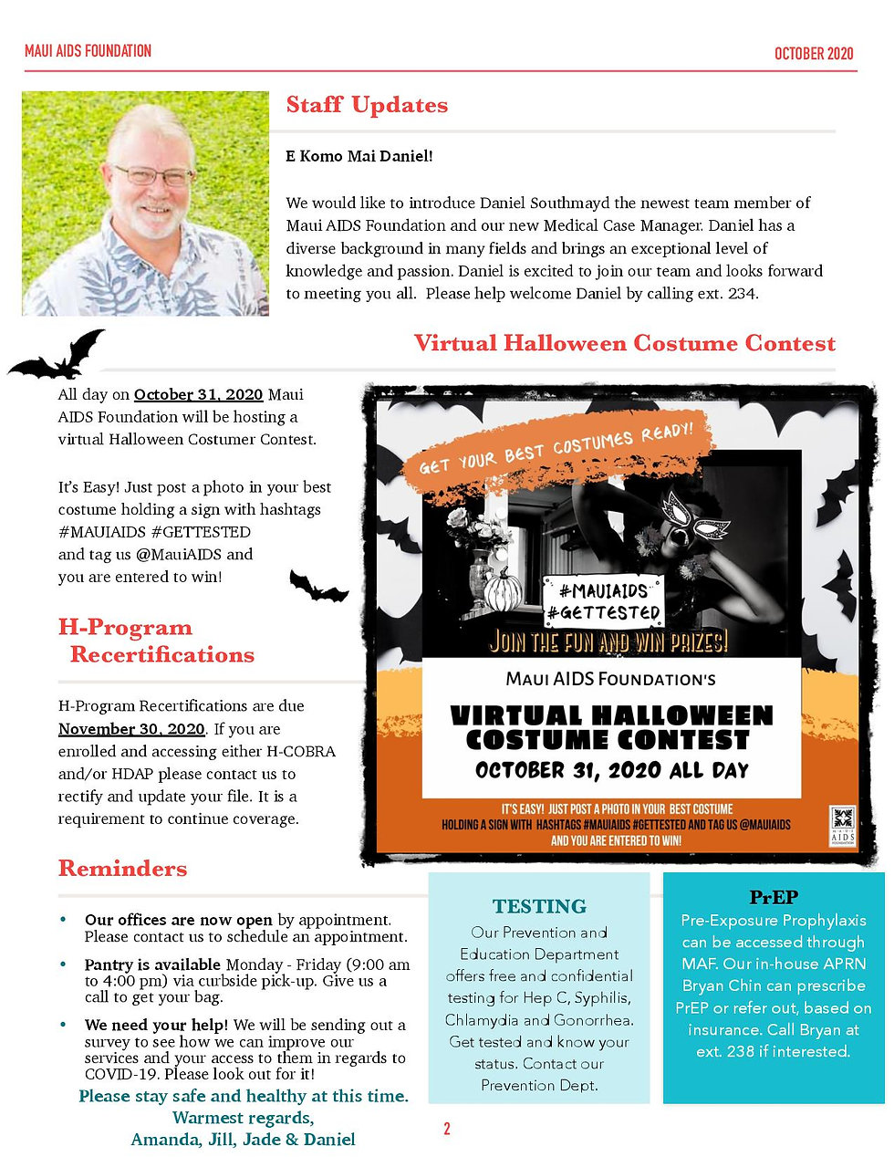 Client Newsletter October 20-page-002.jp