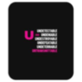 u-u-undetectable-untransmittable-mousepa