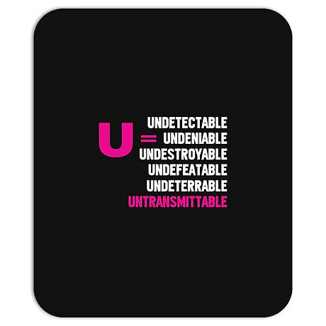 u-u-undetectable-untransmittable-mousepa
