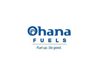 Ohana-Fuels-Logo-TAG_CMYK-page-001 (1) (