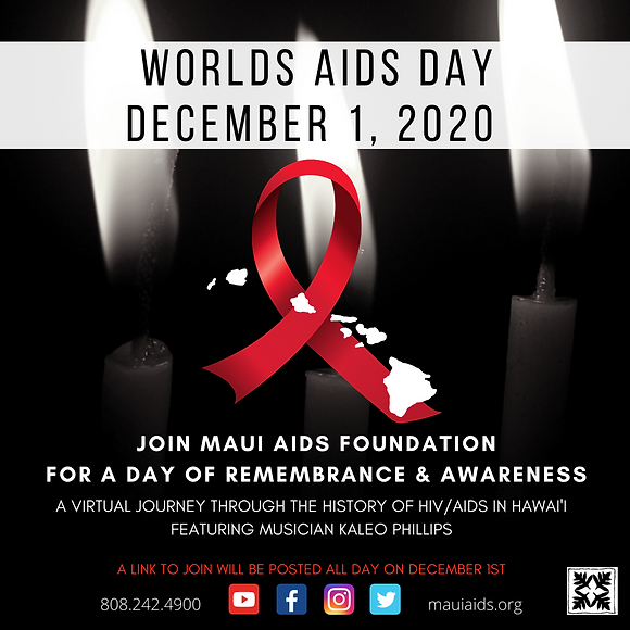 WORLDS AIDS DAY (1).png