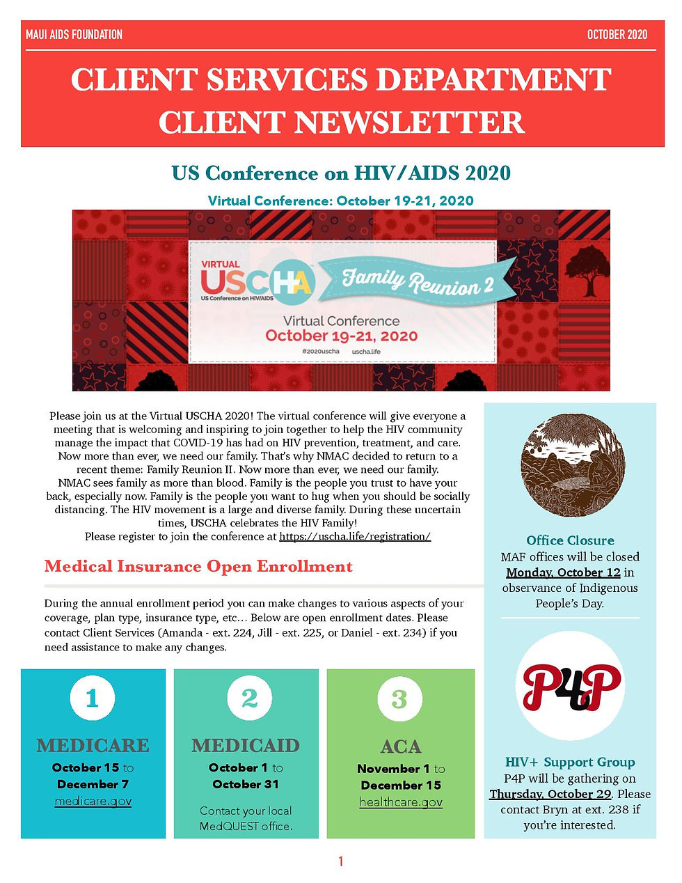 Client Newsletter October 20-page-001.jp