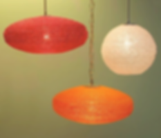 spaghetti%20lamps_edited.png