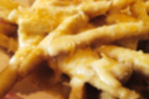 cheese-fries-900x600.jpg