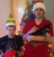clocked family photo.jpg
