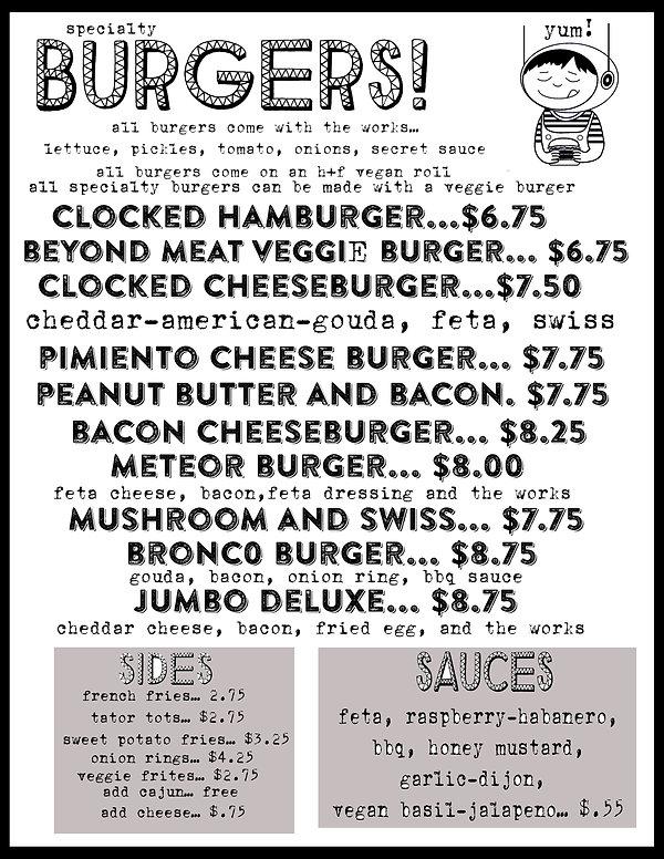 clocked burger menu.jpg