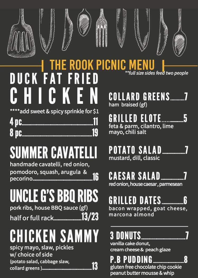 kitchen menu 7_13_21.jpg