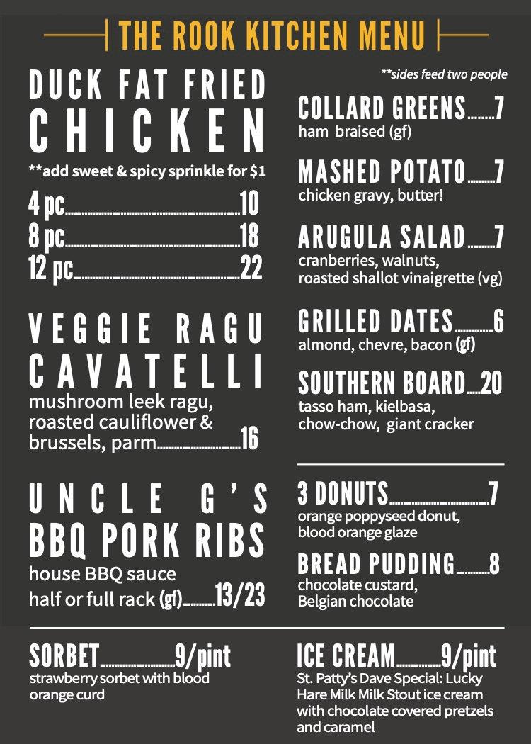 kitchen menu3:3:21:.jpg