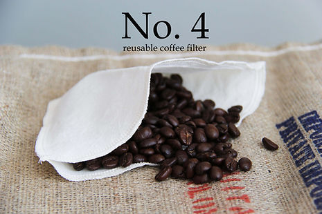coffee filter 04 text.jpg