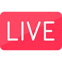 016-live.png