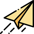 009-paper-plane.png