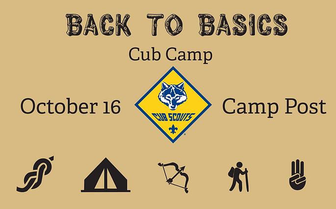 Cub Camp fall 21.png