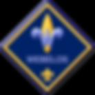 Webelos logo.png