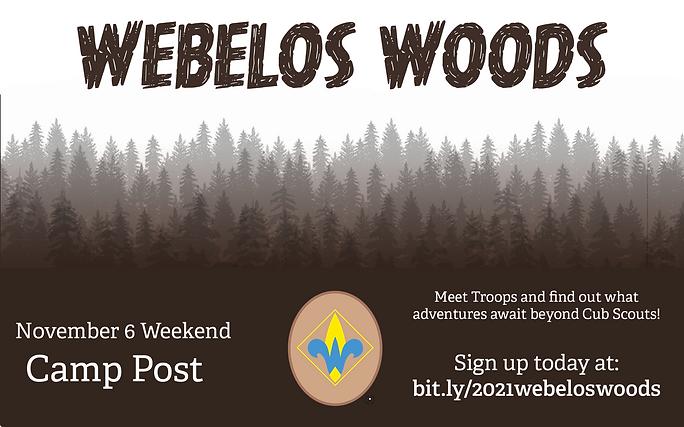 Webelos Woods bitly.png