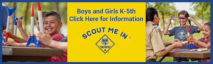 cub scout click here.jpg