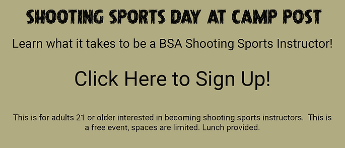 shooting sports day web.png