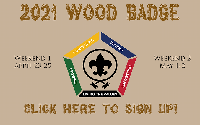 woodbadge2021 click here.png
