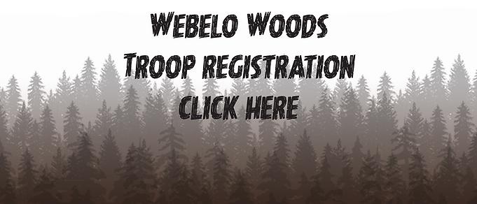 webelos wood troop registration.png