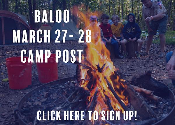 2021 spring baloo website.png