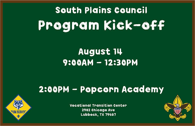 Program kickoff save the date 2021.png