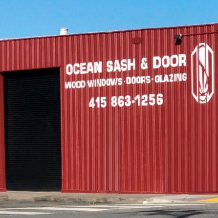oceansashleftside446x446.jpg