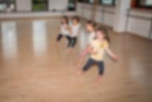 atelier danse groupe petits-59YA.jpg