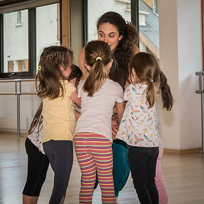 atelier danse groupe petits-11 YA.jpg