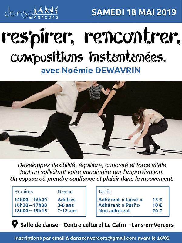 stage mouvement danse.jpg